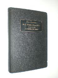 -:  Die Reparationsleistungen im ersten Teil des fünften Planjahres. Der Bericht des Generalagenten vom 1. Juli 1929 nebst Sonderberichten der Kommissare und Treuhänder.