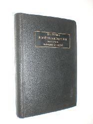 -:  Die Reparationsleistungen im ersten Teil des vierten Planjahres. Der Bericht des Generalagenten vom 7. Juni 1928 nebst Sonderberichten der Kommissare und Treuhänder.