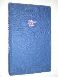 DURAS, Marguerite:  Liebesgeschichten der Weltliteratur. Herausgegeben von Marcel Reich-Ranicki.