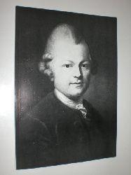 """""""RAABE, Paul:""""  """"Das Lessinghaus in Wolfenbüttel. Ein Literaturmuseum für einen deutschen Schriftsteller des 18. Jahrhunderts."""""""