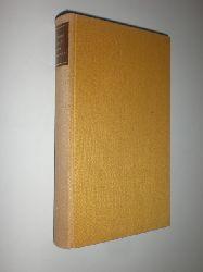 """""""ELSCHENBROICH, Adalbert (Hrsg):""""  """"Deutsche Dichtung im 18. Jahrhundert."""""""