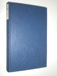LAWRENCE, David Herbert:  Die blauen Mokassins und andere Erzählungen. Ausgewählt und übertragen von Martin Beheim-Schwarzbach.