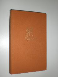 -:  Die hundert neuen Novellen. Vollständige Ausgabe aus dem Französischen übertragen von Alfred Semerau und mit einem Nachwort von Peter Amelung.