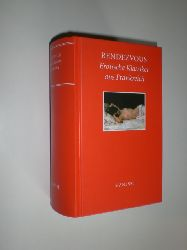 -:  Rendezvous. Erotische Klassiker aus Frankreich. Von Marquis de Sade bis Colette.
