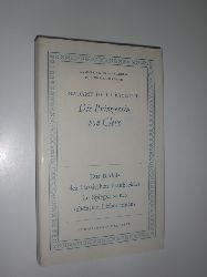 """""""LA FAYETTE, Madame de:""""  """"Die Prinzessin von Cleve. Übertragen und eingeleitet von Emil Lerch."""""""