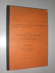 """KUHLMANN, Quirinus - BIEHL-WERNER, Birgit:  """"Himmlische Liebes-Küsse"""" (1671). Untersuchungen zur Sprache und Blidlichkeit im Jugendwerk Quirin Kuhlmanns."""