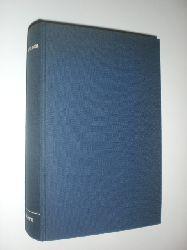 DOLLINGER, Hans (Hrsg.):  außerdem. Deutsche Literatur minus Gruppe 47 gleich wieviel? Herausgegeben von Hans Dollinger. Mit einem Grußwort von Hans Werner Richter.