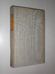 LE CLEZIO, Jean-Marie Gustave:  Das Protokoll. Roman. Aus dem Französischen von Rolf und Hedda Soellner.