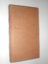 FOIS, Marcello:  Die schöne Mercede und der Meisterschmied. Ein sardischer Roman. Aus dem Ital. von Monika Lustig übertragen und mit einer Nachbemerkung versehen.
