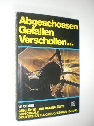 BRINKMANN, Rolf Dieter - KRÜLL, Karl Heinz:  Godzilla. Mit einer Handzeichnung  von  Karl  Heinz  Krüll.