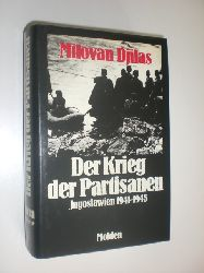 SCHUMACHER, Emil - GOETHE, Johann Wolfgang von:  Das Tagebuch mit 6 Kupfern von Emil Schumacher.