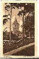-  Alte Ansichtskarte/AK/Postkarte: Hildesheim - Am Kehrwieder