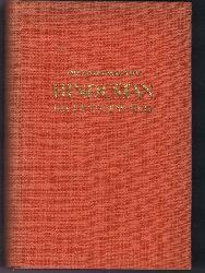 Filchner, Wilhelm und Shridhar Marathe:  Hindustan im Festgewand.