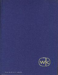 Hundert Jahre Kohlhammer 1866-1966.