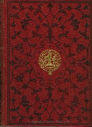 Twain, Mark (d. i. Samuel Langhorne Clemens):  Tom Sawyer abroad.