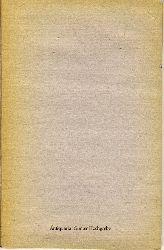 Breitenbach, Wilhelm:  Ernst Haeckel. Ein Bild seines Lebens und seiner Arbiet. Gemeinverständliche Darwinstische Vorträge und Abhandlungen, Heft 11.