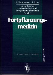 Runnebaum, B. und T. Rabe:  Gynäkologische Endokrinologie und Fortpflanzungsmedizin. Band 2 Fortpflanzungsmedizin.