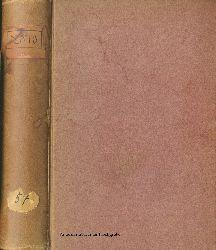 Platon:  Phädon oder Gespräch über die Seele / Apologie und Kriton / Gorgias / Gastmahl oder Gespräch über die Liebe / Protagoras oder die Sophisteneinkehr / Laches oder Von der Tapferkeit.