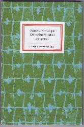 Nr. 614, 2: Friedrich von Logau:  Die tapfere Wahrheit. Sinngedichte.