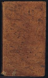 Butler, William:  Arithmetical questions, on a new plan; intended to answer the double purpose of arithmetical instruction and miscellaneous information. Designed for the use of young ladies. By the late William Butler. Edited by his son-in-law, Thomas Bourn.