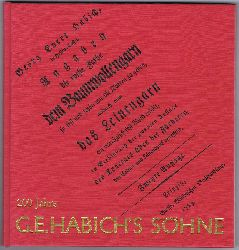 G. E. Habich