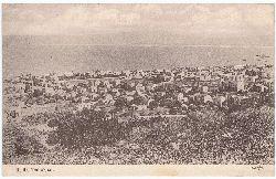 Halladjian, J. H.:  Haifa.