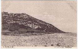 Halladjian, J. H.:  Mons Carmeli. Palestina.