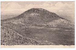 Halladjian, J. H. :  Mons Thabor (Berg Tabor).