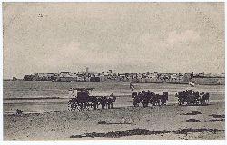 Akko. (Akkon oder Akko, im Altertum auch Ptolemais (auch: Akers, Acre, Accho, Acco, Hacco und St. Jean d'Acre, ist eine alte Hafenstadt im Nordbezirk Israels in Galiläa an der Küste des östlichen Mittelmeers).