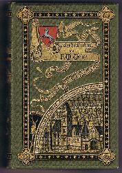Weber, F. W.:  Dreizehnlinden.