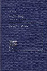 Porter, Roger J.:  Epilepsy. 100 Elementary Principles.