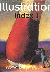 Illustration. Index I/1.