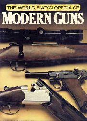 Cormack,  A.J.R.:  The World Encyclopaedia of Modern Guns.