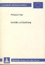 Johach, Helmut, Harald Lang und E. [Hrsg.] Nündel:  Handlungstheorie. Probleme, Fragen und Konsequenzen unter pädagogischem Aspekt.