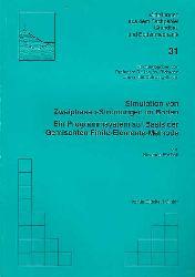 Potthoff, Susanne:  Simulation von Zweiphasen-Strömungen im Boden. Ein Programmsystem auf Basis der gemischten Finite-Elemente-Methode.
