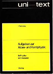 Athen, Hermann:  Vektorielle analytische Geometrie.