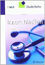 Arastéh, Keikawus und Hanns-Wolf Baenkler:  Innere Medizin.