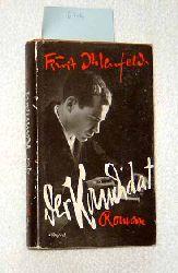 Ihlenfeld, Kurt: Der Kandidat.