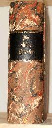 Reinfels, C., Dr. (Pseud. d. i. Ewald August König):  Die schöne Büßerin, -  oder: Der Seelenverkäufer von Frankfurt. Eine historisch-romantische Erzählung aus den Zeiten des Vehmgerichts.