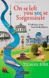 Birr, Tilman: On se left you see se Siegessäule : Erlebnisse eines Stadtbilderklärers. 1. Aufl.