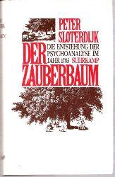 """Gerstäcker, Friedrich:  Unter den Pehuennchen. Chilenischer Roman. Neu durchgesehen und hrsg. von Dietrich Theden. (""""Friedrich Gerstäckers Werke"""")"""