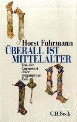 Borchmeyer, Dieter:  Richard Wagner. Ahasvers Wandlungen.