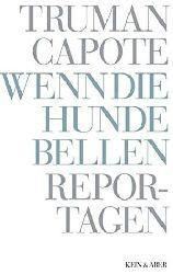 """Hobbes, Thomas:  Grundzüge der Philosophie. 3 Teile in 2 Bänden: Lehre vom Körper. Lehre vom Menschen. Lehre vom Bürger. (""""Philosophische Bibliothek"""", 157/158)"""