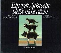 Vogeler, Heinrich:  Dir. Gedichte.