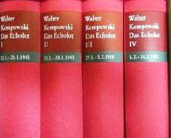 """Fehr, Hans:  Deutsche Rechtsgeschichte. (""""Lehrbücher und Grundrisse der Rechtswissenschaft"""", 10. Band)"""