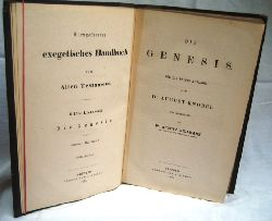 Hofele, Engelbert:  Unsere Liebe Frau v. Lourdes. Betrachtungs- u. Gebetbuch zur Verehrung der Unbefleckten Empfängnis Mariä ...