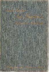 Haeckel, Ernst:  Aus Insulinde. Malayische Reisebriefe.