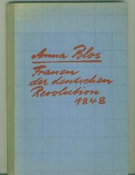 Wenzel Beuys.  Blitzschlag mit Lichtschein auf Hirsch,1958-1985 von Joseph Beuys.