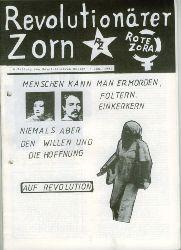 Meinhof, Ulrike.  Bambule. Fürsorge-Sorge für wen ? Nachwort Klaus Wagenbach.