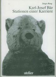 Goldt, Max.  Ungeduscht, geduzt und ausgebuht. Mit einer Zeichnung von Bernd Pohlenz.